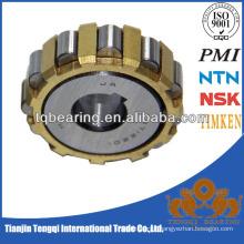 70712200 China Overall Eccentric Bearing