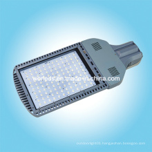 45W Reliable High Power Multiple LED Street Light with CE (BS202002)