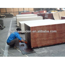 12mm film faced plywood,marine plywood