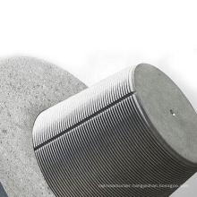on sale 3TPI/4TPI/4TPIL Nipple for graphite electrode