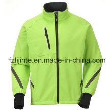 Men′s Breathable Bike Wear Cycle Jacket