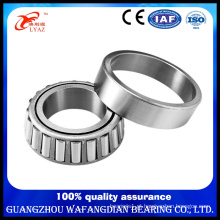 38.1X79.375X63.515 mm China Fornecedor Rolamento de rolo cônico de alta precisão 3490 3420