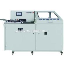 2014 Nueva máquina de tufting de alta velocidad WD-4-TEM3-B
