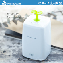 Aromacare Table Decoration Electric Oil Burner Aromacare Table Decoration Electric Oil Burner