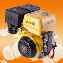 4 stroke gasoline engine WG340(11HP)