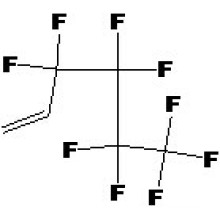 Perfluorobutyl Ethylene CAS No. 19430-93-4