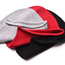 Cashmere Hat HWC014