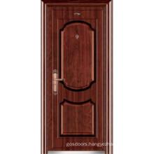 Steel Door JC-S011