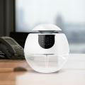 Funglan Home Luftreiniger mit Bluetooth Freshener Cleaner