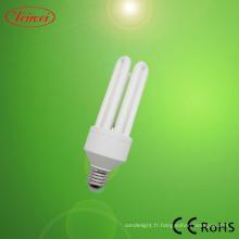 4U 30-40W lampe économiseuse d'énergie, lumière (4U002)