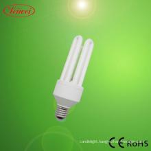 4u 30-40W Energy Saving Lamp, Light (4U002)
