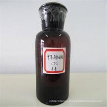 Tdi / Toluène Diisocyanate