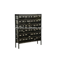 industrial drawers cabinet