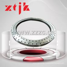 Slew Ring Slewing Ring Bearing Excavator Excavator Turntable Bearing