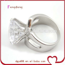 Heißer Verkauf Edelstahl Ring Großhandel Hersteller