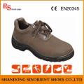 Sapatos de segurança resistente a produtos químicos U-Power RS731