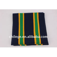 cashmere wool soccer scarf shawl stole