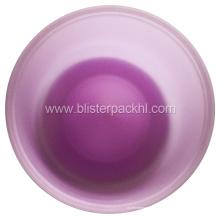 PP Plastikbecher (HL-015)