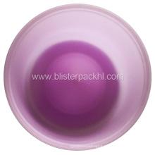 PP Plastic Cup (HL-015)