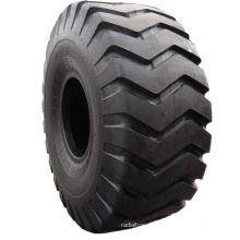Big Earthmover Reifen E3 L3 Muster OTR Reifen