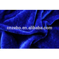 Trade Assurance Guangzhou Manufacture New Arrival Customize 100Polyester Hotel Table Cloth