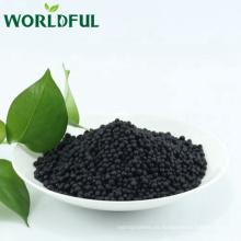 fertilizante mineral orgánico de liberación controlada fertilizante amino humico fertilizante 16-0-1 fertilizante mineral orgánico de liberación controlada fertilizante amino humico fertilizante 16-0-1