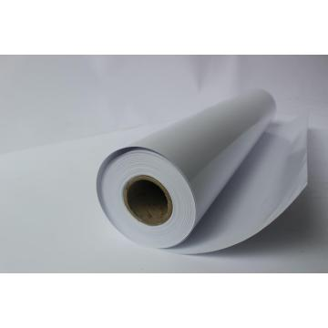 RC Microporous Photo Paper Inkjet Jual Waterproof Micro Porous Resin Coated Glossy Photo Paper