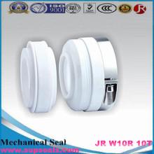 Джон Крейн Тип механические уплотнения W10r 10т