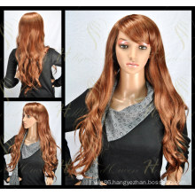 Popular Synthetic Hair Wig Body Wave (HQ-SW-BW1)