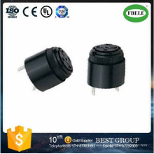 High-Output Reliability 90dB Piezo Buzzer SMD Buzzer RoHS Magnetic Buzzer Mechnical Transducer Magnetic Transducer (FBELE)