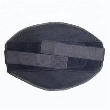 Cinturón de alta calidad de soporte de la cintura de la cintura de la motocicleta