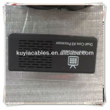 BRANDNEW MK808 Android 4.1 Jelly Bean Mini PC Smart TV Box