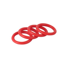Customized NBR/Sil/EPDM/FKM Rubber Seal