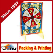Roda Spin-a-Prize (420061)