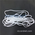 Masker Elastic Ear Rope Face Mask String 2.5mm