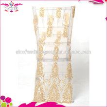 wholesale banquet hall chair cover wedding