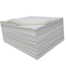 Custom Size and Thickness Natural Latex Foam Sheet for Home Futuretion