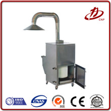 Flexible and Small Industrial Dust Collector