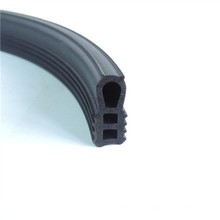 Водонепроницаемый резиновый уплотнитель EPDM