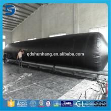 China Supplier Marine Airbag with Good Bearing Capacity