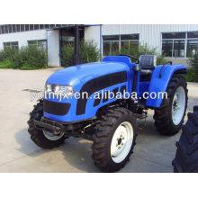 Top Qualität Mini Farm 15 PS Traktor