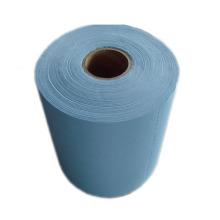 Los paños industriales 68GSM pueden alternativamente los productos de Kimberly DuPont