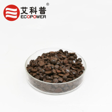 The Raw Material C90 Resin Hydrocarbon Resin C90 Resin for Tyre