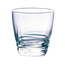 9oz / 270ml Verrerie Glass Cup Drinking Glass