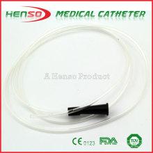 HENSO Gastrostomy Tube