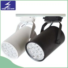 5W Stage LED Track Spotlight