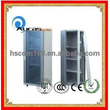 2015 New Arrival stand type network server cabinet
