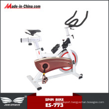 Integrated Adjustable Body Exericse Spinning Bike for Fitness