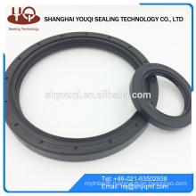 Hot sale auto parts pump silicon tc oil seal