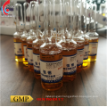 Customized Package Tilmicosin Injectable Solution